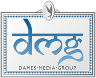Dames Media Group